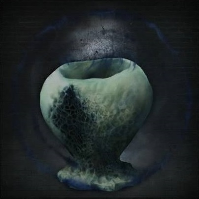 File:Sinister Isz Root Chalice.jpg