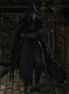 Bloodborne™ 20150521215911