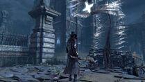 Bloodborne™ 20151017210858