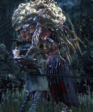Image-bloodborne-e06