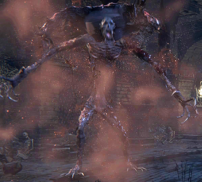 Bloodborne™ 20151017205815