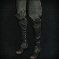 Crowfeather Trousers.jpg