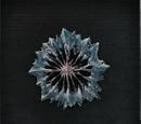 Bloodtinge Gems
