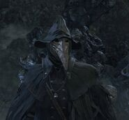 Image-bloodborne-screen-21c