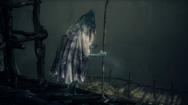 File:Fishman Mage (silhouette).jpg