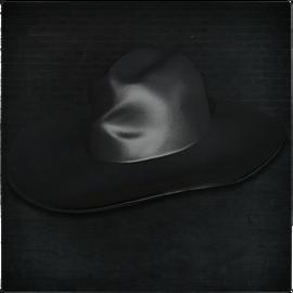Gascoigne's Cap