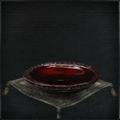 RitualBlood1.png
