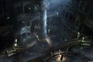 Art-bloodborne-screen-04b