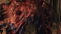 Bloodborne™ 20151021183637