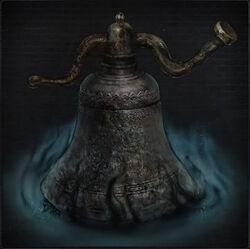Beckoning Bell