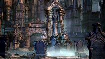 Bloodborne™ 20151010140057