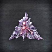 Murky Triagle Cursed Blood Gems 2