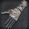 Перчатки Гаскойна - табл
