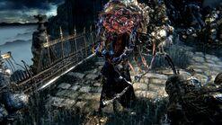 Bloodborne™ 20150519190508 — копия