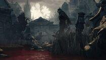 Bloodborne-old-hunters1