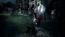 Bloodborne™ 20150601205819 — копия