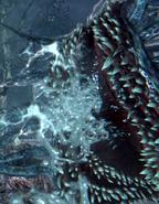 Bloodborne™ 20151017210751