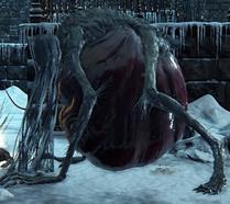 Bloodborne™ 20151019171304