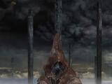 Graveguard Set