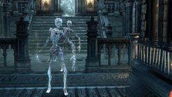 Bloodborne™ 20150516213935 - 1