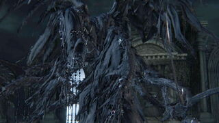Image bloodborne-boss 18