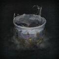 Short Ritual Root Chalice.jpg