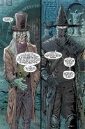 Doctor Alfredius 2