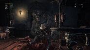 Image-bloodborne-lycanthrope03