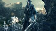 Bloodborne™ 20151015001627