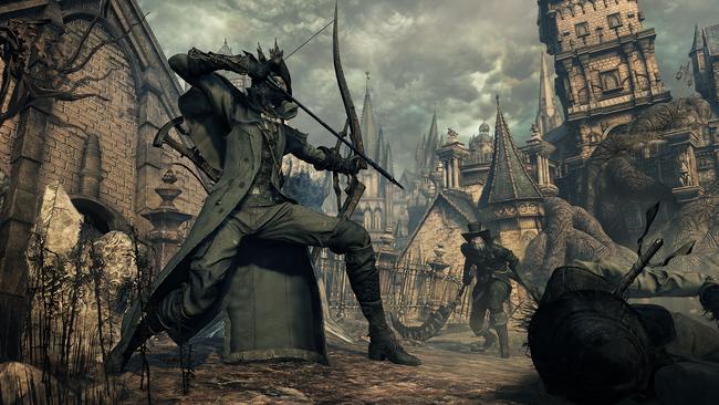 Bloodborne-dlc-the-old-hunters cm12.jpg