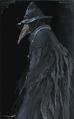 Black plume hunter.png
