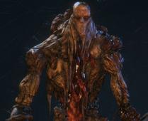 Bloodborne™ 20150510193433 - 1