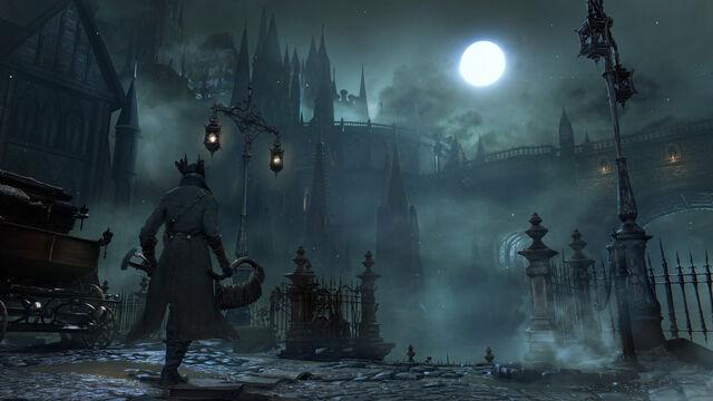 File:Bloodborne-screen-03-ps4-us-10jun14.jpg