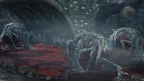 Bloodlicker №8