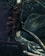 Bloodborne™ 20150513231618