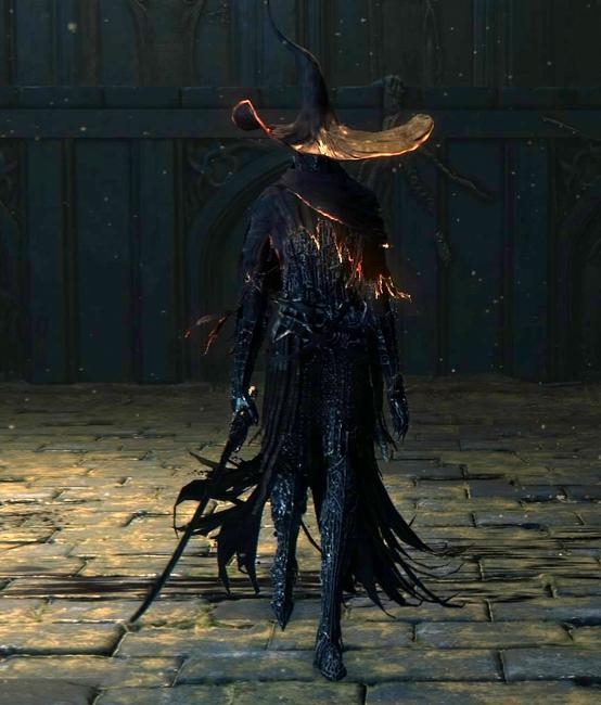Bloodborne™ 20150514094644