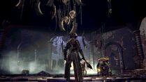 Bloodborne™ 20151012144739