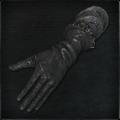 Ashen Hunter Gloves.png