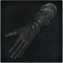 Ashen Hunter Gloves