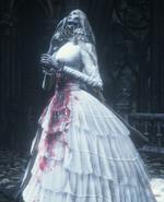 Bloodborne™ 20150516221718