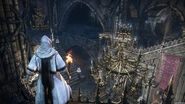 Image-bloodborne-screen-33b