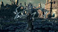 Bloodborne™ 20151015002654