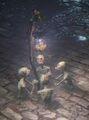 Gatekeeper Messengers.jpg