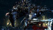 Bloodborne™ 20150516232501 - 1