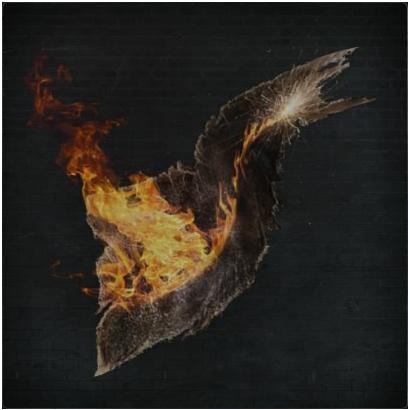 File:FirePaper.png