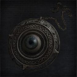 Eye Pendant-0