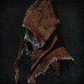 Graveguard Mask.jpg