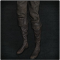 Tomb Prospector Trousers.png