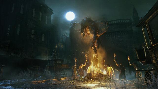 File:Bloodborne-screen-02-ps4-us-10jun14.jpg
