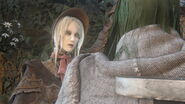 Image-bloodborne-doll-33